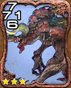 385a Ifrit.png