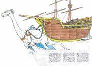 5b-pirate ship