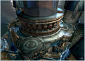 Alexandria-Castle-Top-FFIX