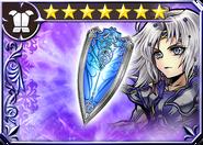 DFFOO Crystal Shield (IV)