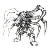 Death Claw FFVII Artwork.jpg