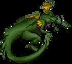 Dragon-ffviibc