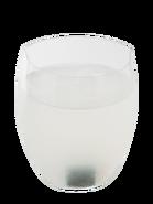 EC Catoblepas Drink