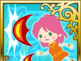 White Magic (Final Fantasy V)