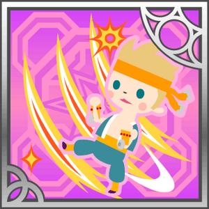 FFAB Cat Scratch - Monk (M) R.png