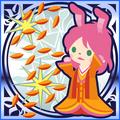 FFAB Leaf Swirl - Lenna Legend SSR