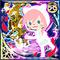 FFAB Seismic Strike - Lightning Legend UR+