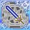 FFAB Ultima Weapon FFVI SSR+