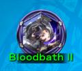 FFDII Dullahan Bloodbath II icon