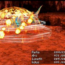 FFIIIDS Inferno.png