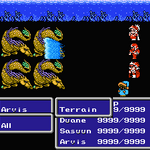 FFIII NES Waterspout.png