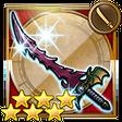 FFRK Dragonslayer FFVII