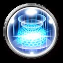 FFRK Fearfield Icon