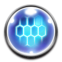 FFRK Protect Icon