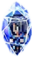 Seifer Rinoa Crystal