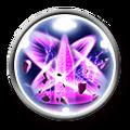 FFRK Swordplay Darkness Icon