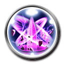 FFRK Swordplay Darkness Icon