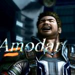 FFXIII-2 Amodar Intro Snow DLC.png