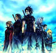 Final-fantasy-vii2