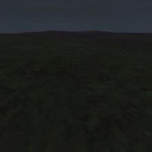 Grass3-ffix-battlebg.png