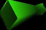 GreenMPhone-ffvii-caitsith