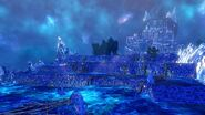 Interdimensional Rift (Final Fantasy V) dissidia arcade