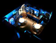 Junon bar