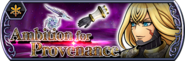 Kam'lanaut Event banner GL from DFFOO