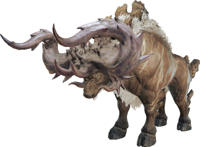 Куджата (Final Fantasy XV)