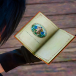 Lunas-Notebook-FFXV.png