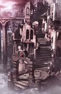 Memoria-Ruins-ffix