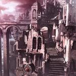 Memoria-Ruins-ffix.png