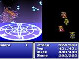 Sancta (Final Fantasy)