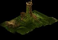 Yuguo Woods 2