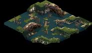 Zigolis Swamp 2