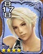 248b Vaan