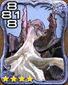 391a Ramuh.png