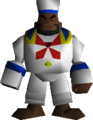 Barret-ffvii-sailor