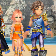 DFFOO FFV Party.png
