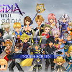 DFFOO Title Screen 1.24.0.png