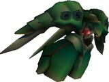 Emerald Weapon (Final Fantasy VII)