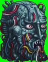 Death Machine (Final Fantasy IV)