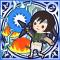 FFAB Dragon Fang - Yuffie Legend SSR+