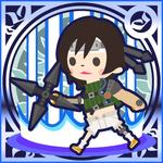 FFAB Gauntlet - Yuffie Legend SSR+.png