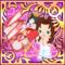 FFAB Lucky Girl - Aerith UR