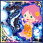 FFAB Megaflare - Lenna Legend UR+.png