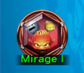 FFDII Bomb Mirage I icon