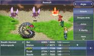 FFD Battle-Arts Assault