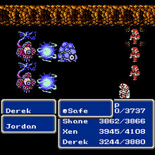 FFIII NES Protect.png