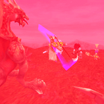 FFIX LV5 Death.png